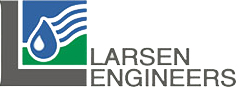 Larsen Engineers